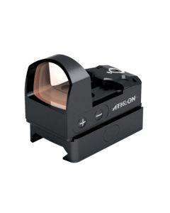 Athlon Midas BTR OS11 Red Dot Sight