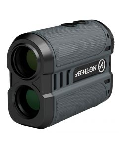 Athlon-Optics-Laser-Rangefinder-Midas-1200Y-grey