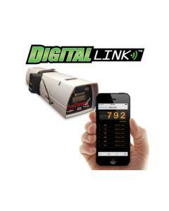 Digital Link Bluetooth Adapter CEI-3812