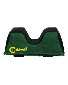 Caldwell Narrow Sporter Front Rest Bag