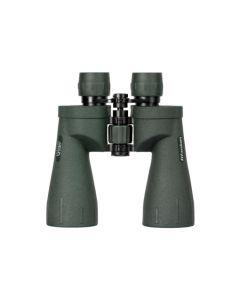 Delta Titanium 8x56 ED Binoculars