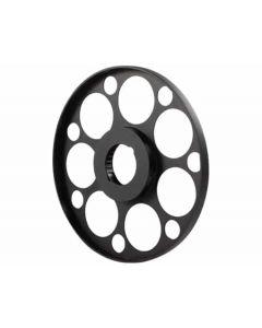 Optisan Sidewheel EVXSW6