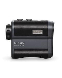 Hawke Laser Range Finder Hunter 600
