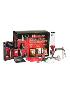 Hornady Lock / Load Classic Reloading Kit