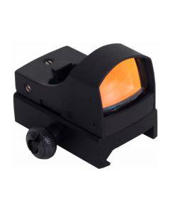 Sightmark Mini Shot Red Reflex Sight