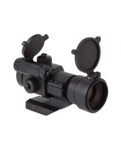 Sightmark_tactical_red_dot