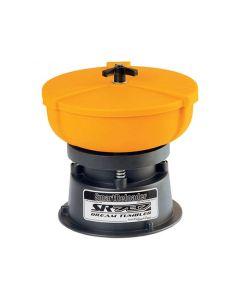 Smart Reloader SR787 Dream Tumbler - 220V