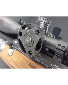Viper-Pro-Sidewheel-1500