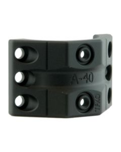 a-40 34mm top rear cover