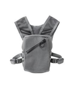 Eberlestock Scout Bino Pack (Largel) V2 - Grey