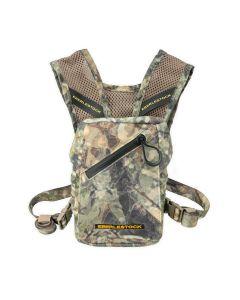 Eberlestock Scout Bino Pack (Large) V2 - Mirage