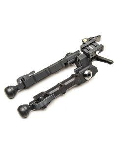 Accu-Tac BR-4 G2 QD Bipod