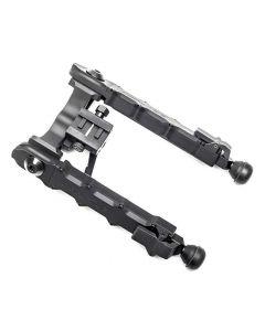 accutac-bipod-HD50-qtr