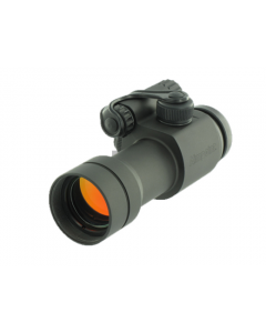 aimpoint_compc3