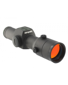 aimpoint_h30l