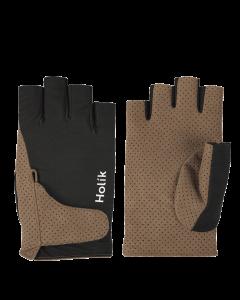Holik Alyssa Fingerless Gloves