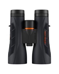 Athlon Midas G2 12x50 UHD Binocular