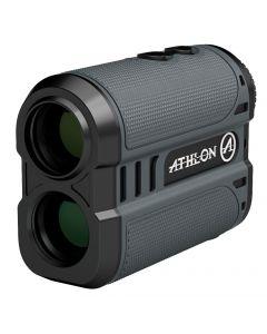 Athlon Midas 1 Mile Laser Rangefinder
