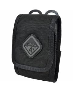 Hazard 4 Big Koala Molle Smartphone/Gear Case - Black