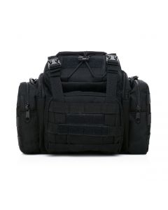 Territory Supply Tactical Carry Bag