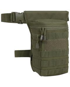 Brandit Side Kick Bag No.2 - Olive