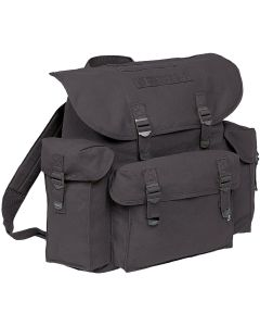 Brandit BW Backpack - Black