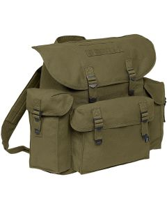Brandit BW Backpack - Olive