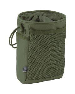 Brandit Tactical Molle Pouch - Olive
