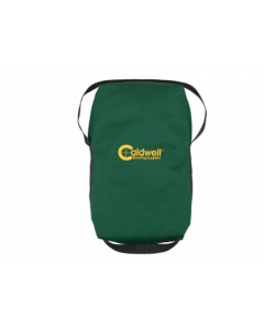 caldwell_large_weight_bag