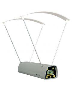 Comp Elec ProChrrono Ltd Chronograph