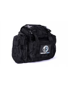 Territory Supply 10L Tactical Carry Bag