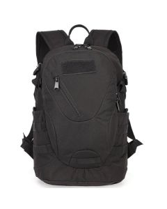 Territory Supply 20L Tactical Day Bag
