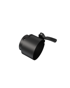 HIK Micro Scope Adaptor 40mm Clamp