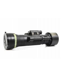 Preowned Cobra Blade IR Gen 2 Night Vision Add On