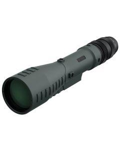 Athlon Cronus Tactical 7-42×60 ED Spotting Scope - Grey