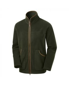 ShooterKing Peformance Fleece Jacket