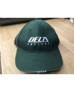 delta_hat