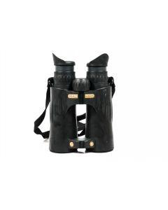 Ex-Demo Steiner Nighthunter XP 8x44 Binoculars
