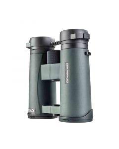 Delta Titanium 10x42 HD Binoculars