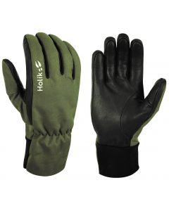 Holik Doreen Heavy Duty Gloves