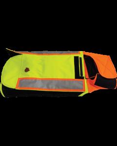 ShooterKing Protective Dog Vest - Large/XL/2XL