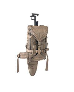 Eberlestock J34 Just One Hunting Pack - Dry Earth
