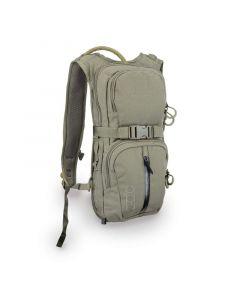 Eberlestock Mini Me Hydro Pack - Military Green