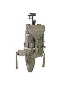 Eberlestock J34 'Just One' Hunting Pack - Military Green