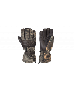 Holik Evelyn Touch Screen Gloves - CAMO