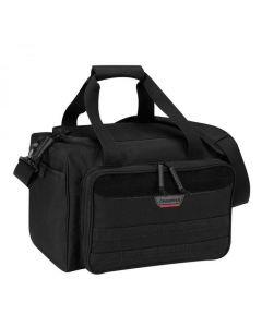 Propper Range Bag - Black