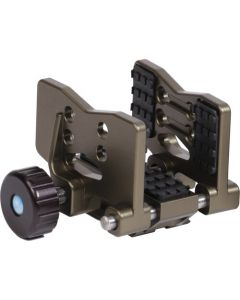 Field Optics Research FM-300F FlexLite GunPOD Tripod Gun Mount