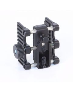 Field Optics GunPOD FM-550B - Black optics Warehouse