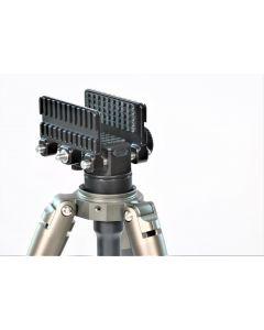 Field Optics GunPod