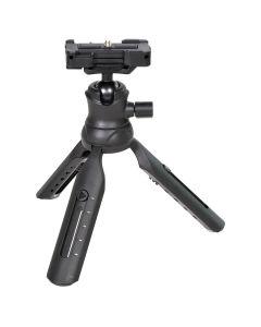 Field Optics Research Outdoor HD Tripod Kit - Black